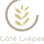 cote-crepes_favicon