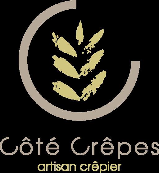 Côté Crêpes