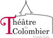 Théâtre de Colombier