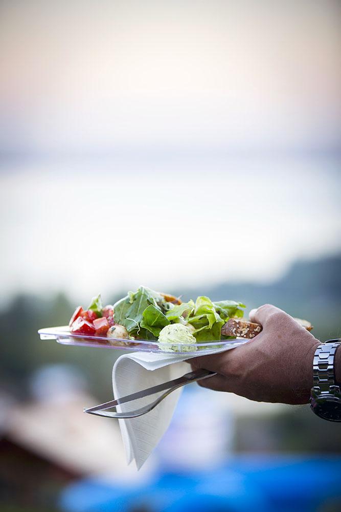 Salade_Grillades_CoteCrepes
