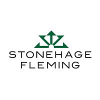 Stonehage